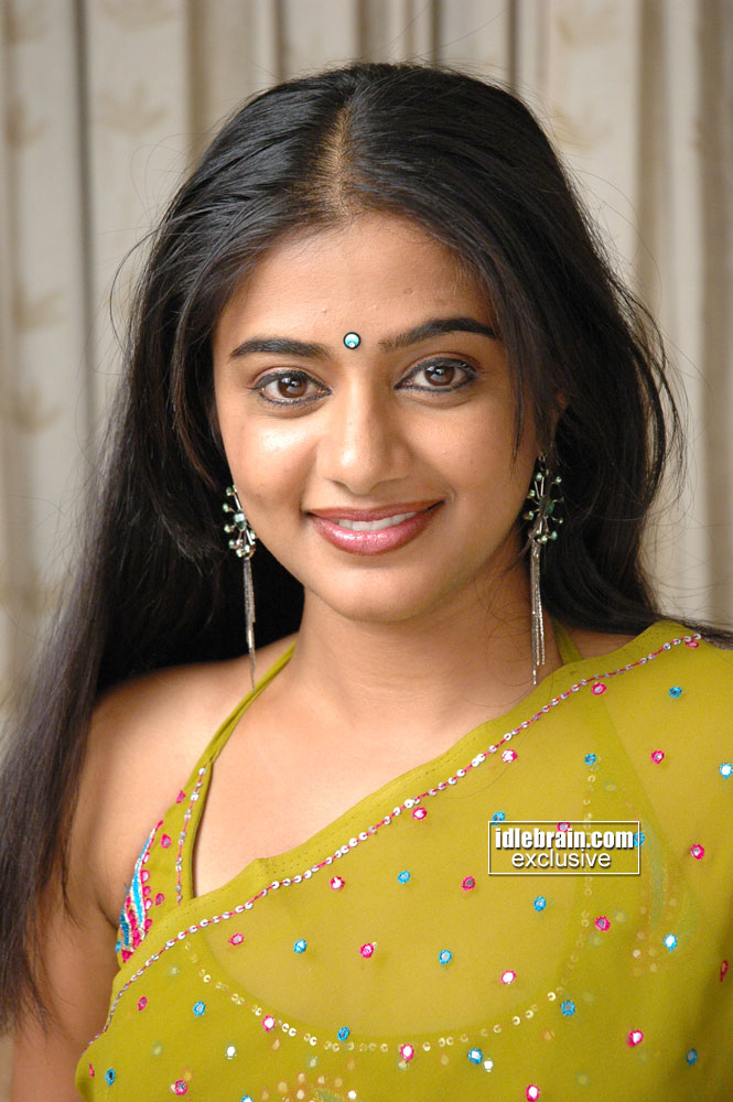 nude south indian females